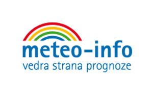 Meteo info